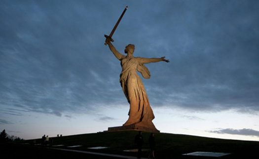 Почему Запад никогда не победит и не простит Россию. AgoraVox, Франция