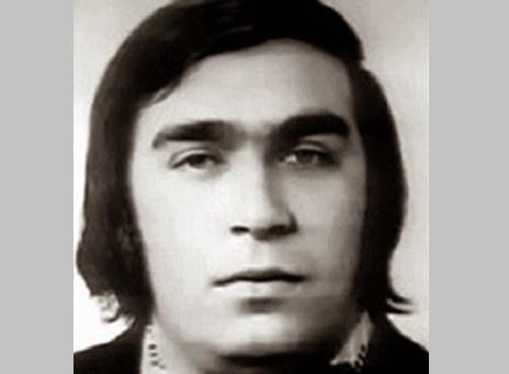 Борис Буряце: что связывало «цыганского принца» СССР с Галиной Брежневой