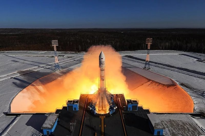 Псевдоним «Байконур». Как первый в мире космодром получил чужое имя байконур, день в истории, космос