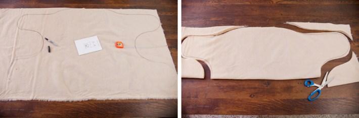 Мягкий коврик в виде льва для детской комнаты