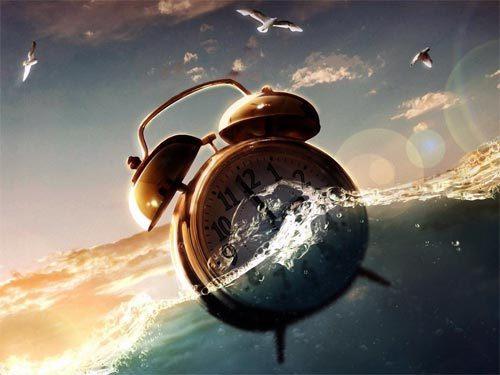 Осознанный сон - что это и как в него попасть? Техника: войти в сновидение