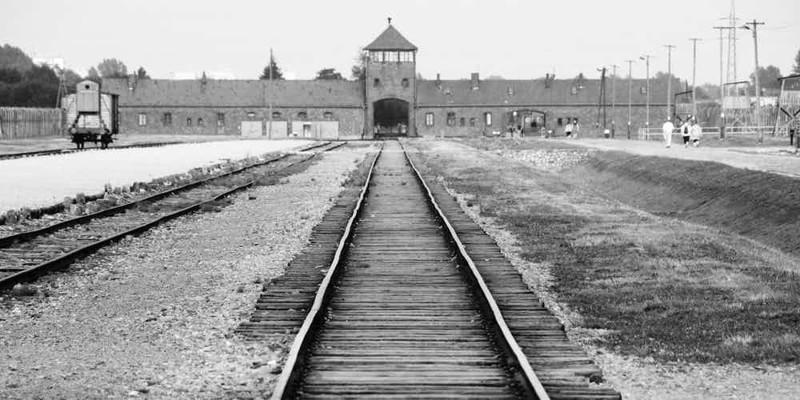 Что означала потеря 6 миллионов человек для еврейской нации вторая мировая, факты, холокост