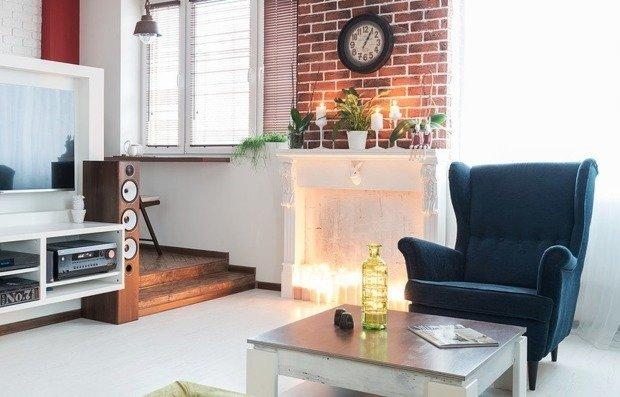 Как утеплить дом: 18 быстрых советов