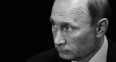 Почему Путин не спешит с Украиной.