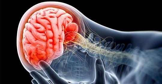 5 самых вредных привычек, вызывающих повреждения мозга
