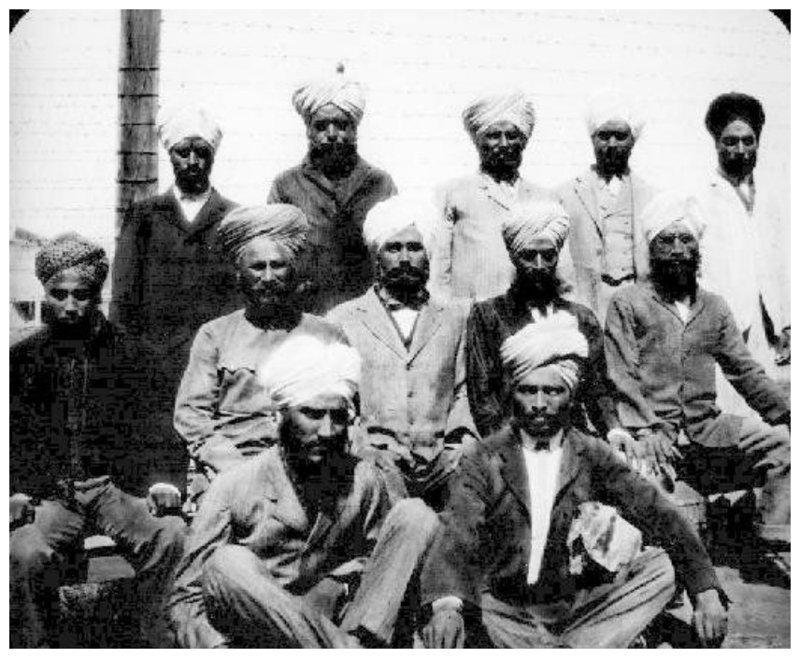 Индийцы америка, иммигранты, исторические фото, история, остров Эллис, факты
