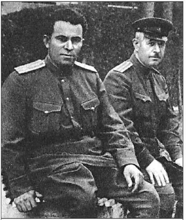 Сардион Надарая, слева./Фото: cdn1.lamp.im