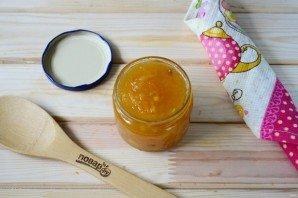 Варенье из имбиря и апельсинов - фото шаг 9