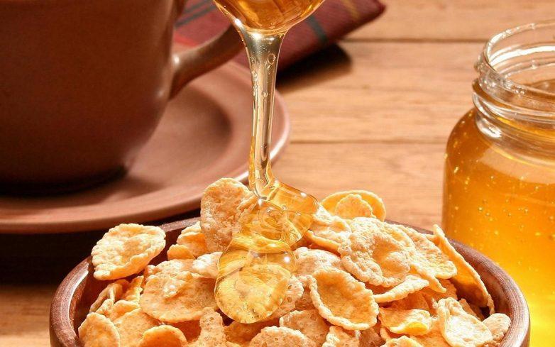 Продукты, которые нельзя есть на завтрак