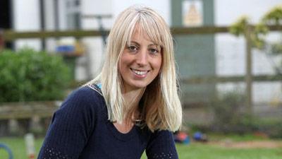 В Британии женщина потеряла ребенка из-за iPad ( фото mirror.co.uk)