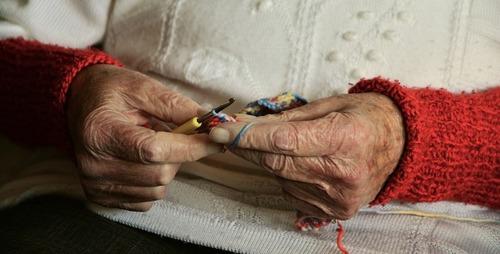 В Минздраве назвали ключевые принципы долголетия