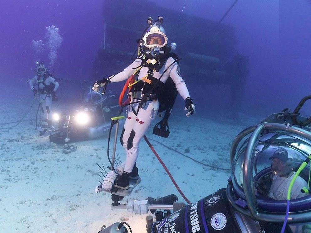 1793 Лучшие фотографии на космическую тематику за июнь 2012
