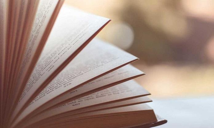 Как научиться грамотно говорить? 5 упражнений для красивой речи