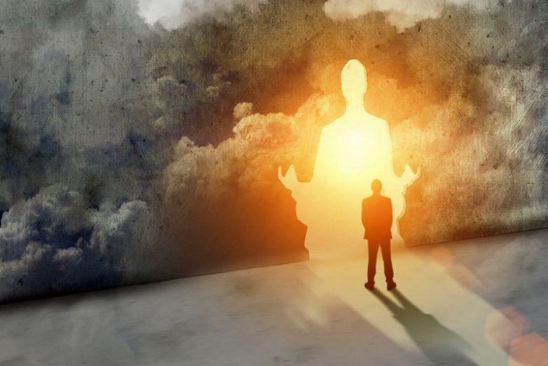 «Беседа с Богом. Новые откровения», Нил Доналд Уолш