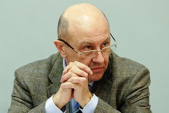 Андрей Фурсов: «Грозный не убивал своего сына – тому нет никаких доказательств, по сути мы имеем дело с исторической клеветой»