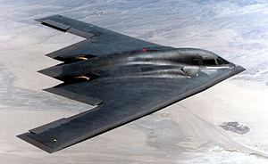 https://upload.wikimedia.org/wikipedia/commons/thumb/d/dc/US_Air_Force_B-2_Spirit.jpg/300px-US_Air_Force_B-2_Spirit.jpg