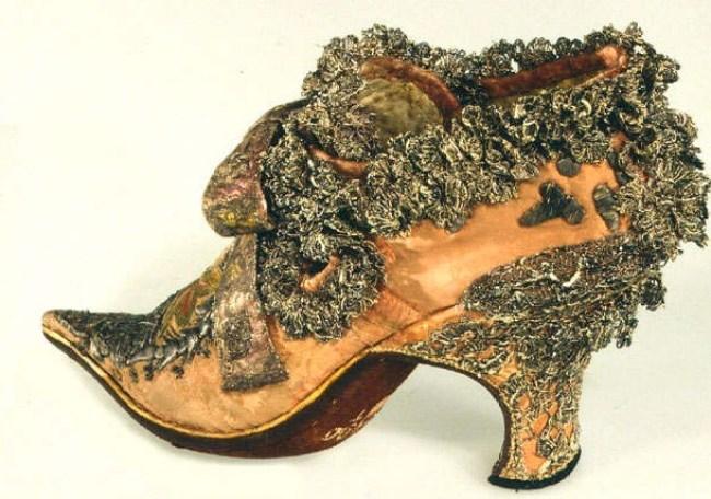 Туфли в стиле Людовика 14.jpg