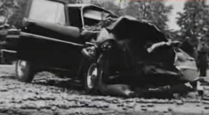 Картинки по запросу машеров авария