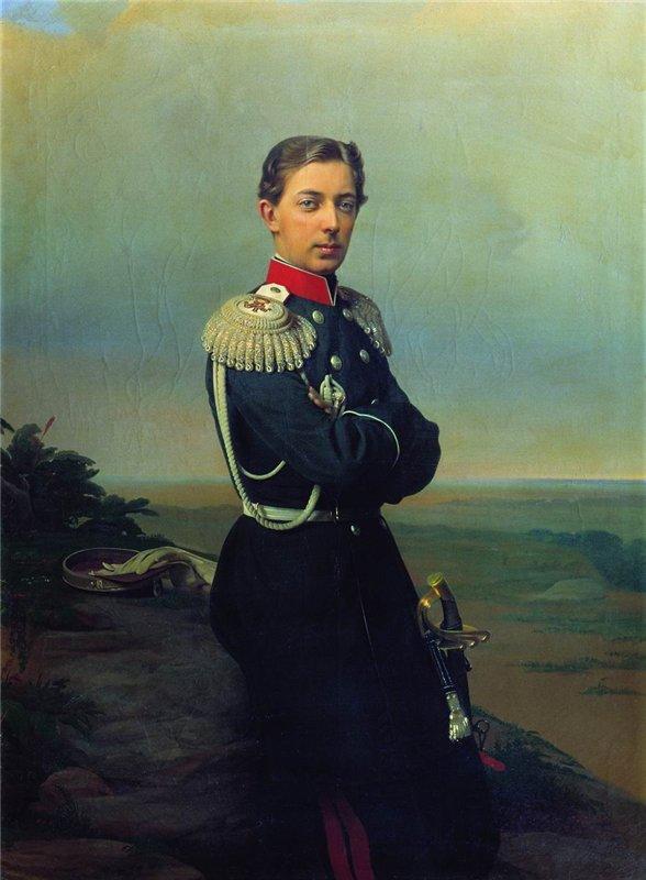 «На Лазурном Берегу много русских владений»