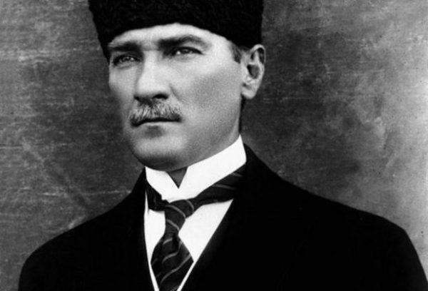 10 удивительных фактов о Турции