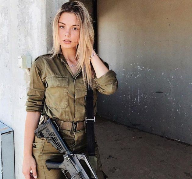 Израиль: интересные факты об этой удивительной стране