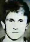 Криминальные войны 90-х в Тольятти