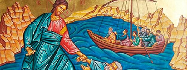 apostle_Petr (400x150, 127Kb)