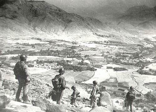 Уничтожение самого большого каравана в Афганистане уничтожение, самого, большого, каравана, Афганистане