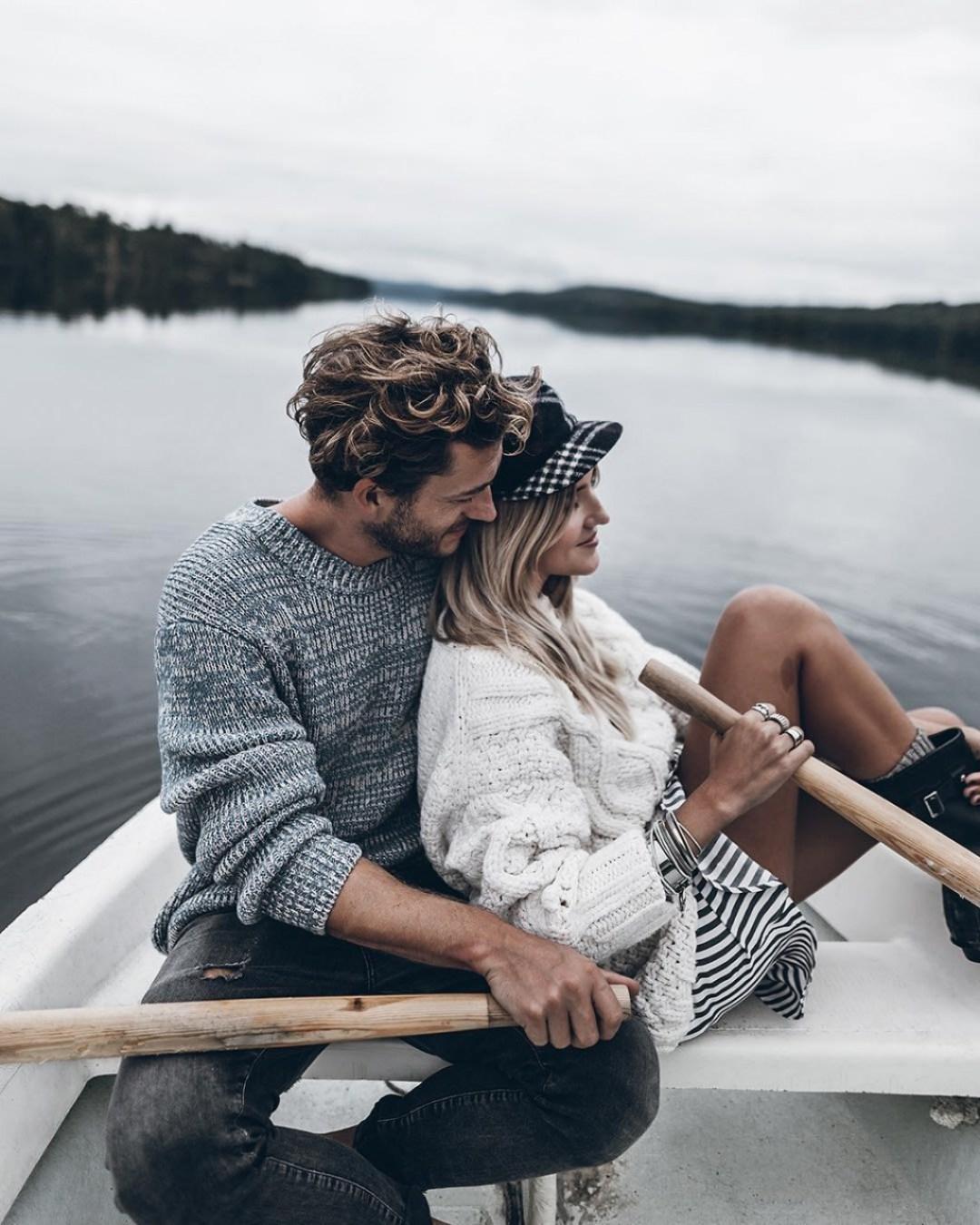 Мужчина или парень хочет не просто дружить с тобой, а нечто большее. Признаки и намеки
