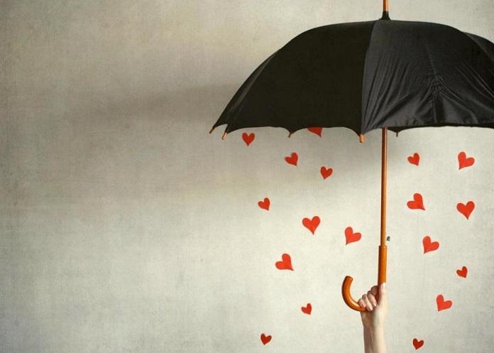 Каким знакам зодиака везет в любви больше остальных