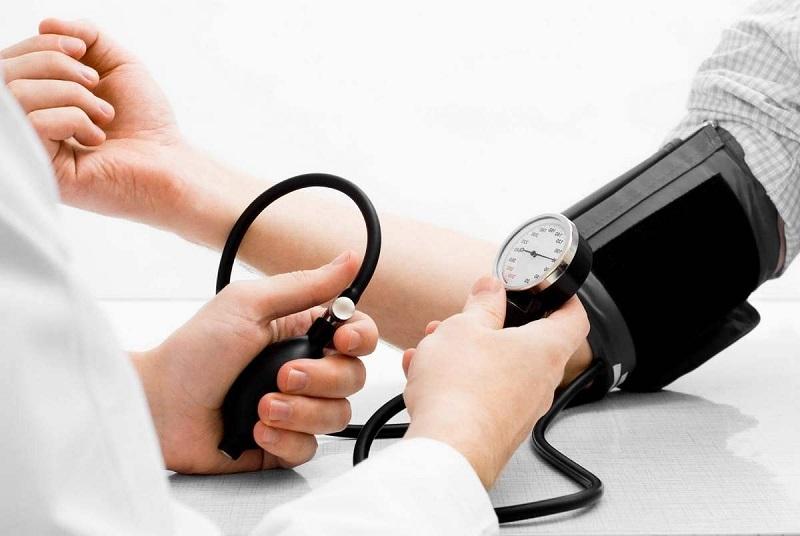 Шейный остеохондроз — настоящая причина множества болезней!