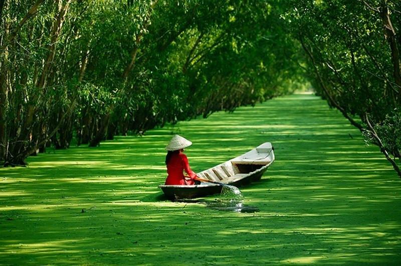 Вьетнам: интересные факты об этой стране