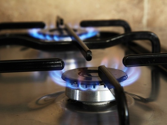 Регионы России начали требовать списать долги за газ, как в Чечне