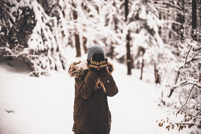 Какое зимнее свидание вам лучше всего подойдет по знаку зодиака