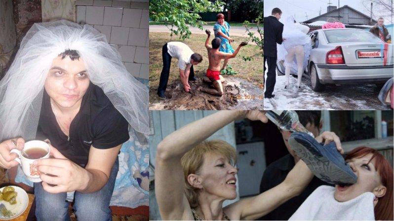 Деревенская свадьба: фотографии, глядя на которые, хочется плакать</a></div></div></div></div></div></div> <a href=