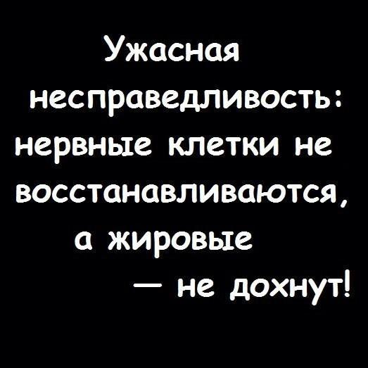 3416556_image_1_1_ (523x523, 42Kb)