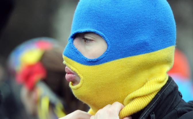 «Бандеряку на гиляку!»: Польша поставила заробитчан перед выбором. Украинцам придется решать, что лучше — гроши или УПА