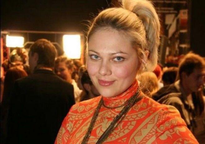 Напарница Верки Сердючки Геля из СВ шоу: где она сейчас и чем занимается актриса Радмила Щеголева