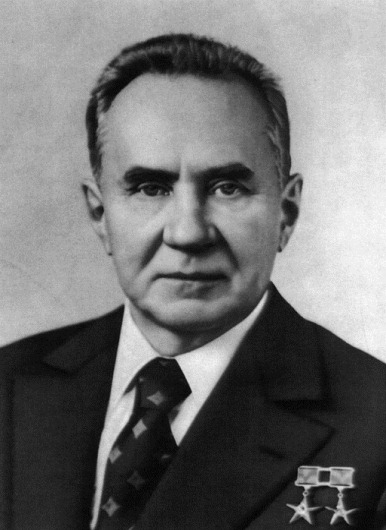 Kosygin_AN