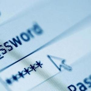 57% россиян используют одинаковый пароль для разных ресурсов