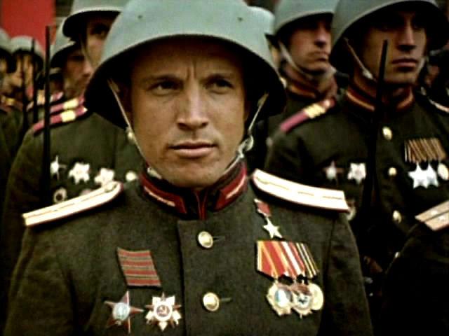 Как появились воинские звания воинские звания, история