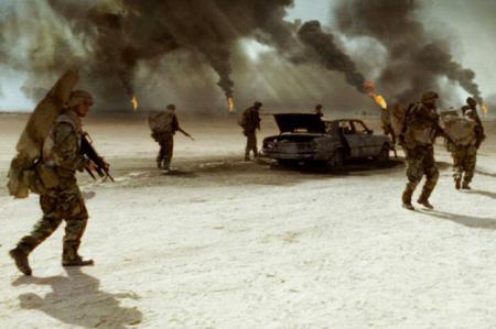 Полковник армии США: «В бою с Россией, нас не просто уничтожат — нас аннигилируют»