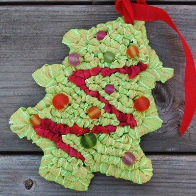 Christmas Tree Ornament (400x400, 45Kb)