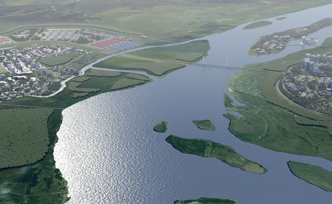 Амур Россия и Китай 2 824 километра. Самые длинные реки на планете