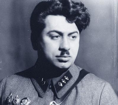 Пятеро из списка предателей в русской истории