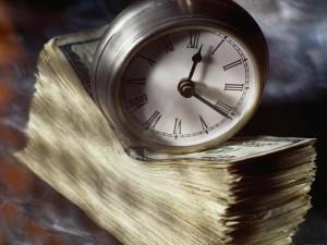 rugăciune din vanga pentru câștiguri rapide)