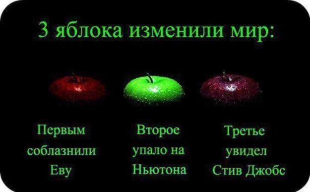 prikolnullnaa_fotopodborka_50