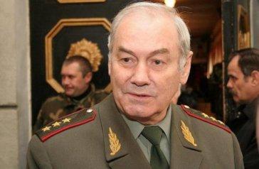 Леонид Ивашов: Москва-Тегеран-Анкара сегодня находится под мощным ударом