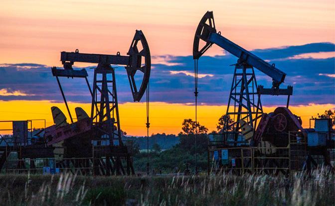 Новые санкции США: Москве запретят торговать нефтью