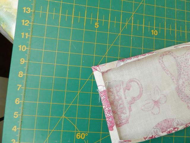 Маленькая швейная хитрость от Алёны Смирновой